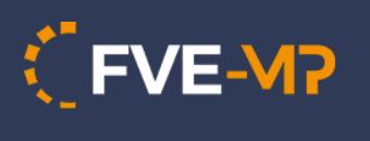FVE-MP s.r.o.