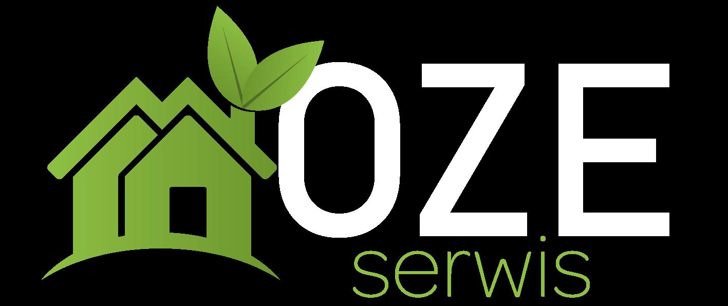 OZE serwis