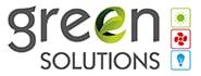 Greensolutions